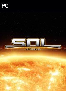 SOL: Exodus per PC Windows