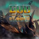 Trailer e immagini per God of Blades