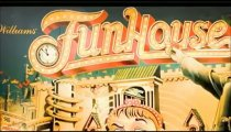 Pinball 3D: Hall of Fame - Trailer del gameplay