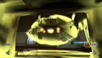 Quantum Conundrum - Gameplay commentato dagli sviluppatori
