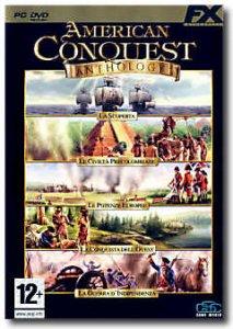 American Conquest: Fight Back per PC Windows