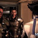 BioWare annuncia Mass Effect 3: Extended Cut