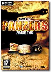 Codename: Panzers Phase 2 per PC Windows