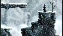 Nihilumbra - Un filmato di gameplay