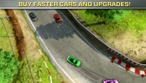 Reckless Racing 2 - Trailer