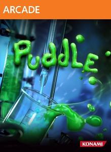 Puddle per Xbox 360
