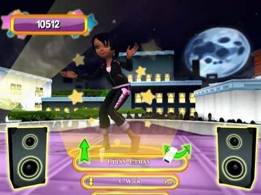 Nintendo Release - Aprile 2012