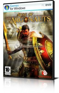 Rise of the Argonauts per PC Windows