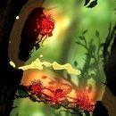Immagini e trailer per Puddle