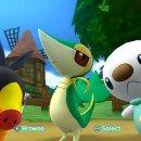 Pikachu alla riscossa