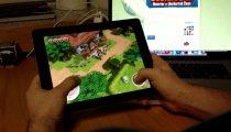 Oceanhorn - Giocato su iPad