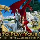 EverQuest compie 15 anni e ringrazia tutti con un video e un'infografica