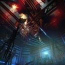 Hard Reset: Exile è disponibile su Steam