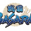 Sengoku Basara HD Collection - Trailer dal Capcom Summer Jam