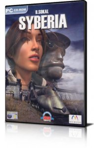 Syberia per PC Windows