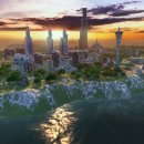 Tropico 4 disponibile sui Games on Demand di Xbox Live