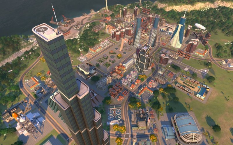 Xbox Live Weekly - 23 giugno 2012