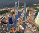 Haemimont Games sta lavorando a un nuovo episodio di Tropico