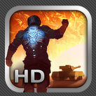 Anomaly: Warzone Earth per Android