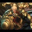 Un altro DLC in arrivo per Asura's Wrath