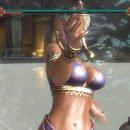 Asura's Wrath: un tributo all'iniziativa Upload Your Rage