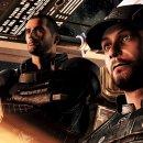 La trilogia di Mass Effect, la prova di Mirror's Edge Catalyst e altro ancora nel Vault di Origin Access