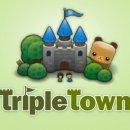 Triple Town, due nuove mappe e un'offerta