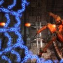 Sine Mora: il trailer From Dust to Dust