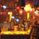 Oggi su Live Arcade: Sine Mora e Rayman 3 HD