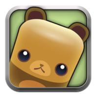 Triple Town per iPad