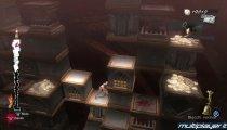Catherine - Sette minuti di gameplay in presa diretta