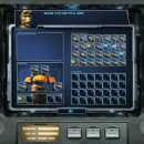 Robokill 2: Leviathan Five disponibile su App Store in sconto