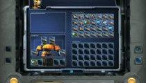 Robokill 2: Leviathan Five - Trailer della versione iOS