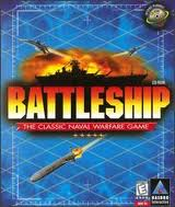 Battleship per Game Boy Color
