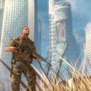 Yager presenterà un nuovo titolo all'E3