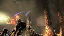 NeverDead - Sette minuti di gameplay in presa diretta