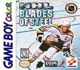 Blades of Steel per Game Boy Color