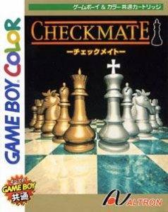 Checkmate per Game Boy Color