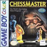Chessmaster per Game Boy Color