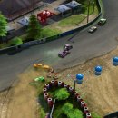 Reckless Racing 2 disponibile su App Store