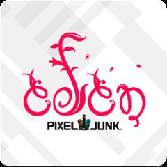 PixelJunk Eden per PlayStation 3