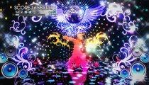 Rhythm Party - Trailer del gameplay