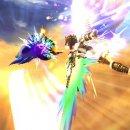 Il creatore di Super Smash Bros. illustra la sua visione della narrazione videoludica
