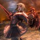 Nuova indiscrezione su Soul Calibur 6: sarà incentrato sulla modalità storia