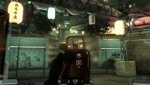 Blacklight: Retribution - Trailer della mappa Deadlock