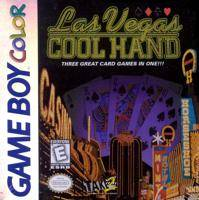 Cool hand per Game Boy Color