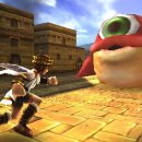 Kid Icarus: Uprising subito primo nelle classifiche giapponesi