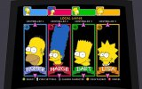 The Simpsons Arcade - Trucchi - Trucco
