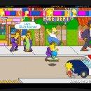 Oggi su Xbox Live: The Simpsons Arcade e demo di Kinectimals