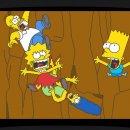 La Springfield di inizio anni '90
